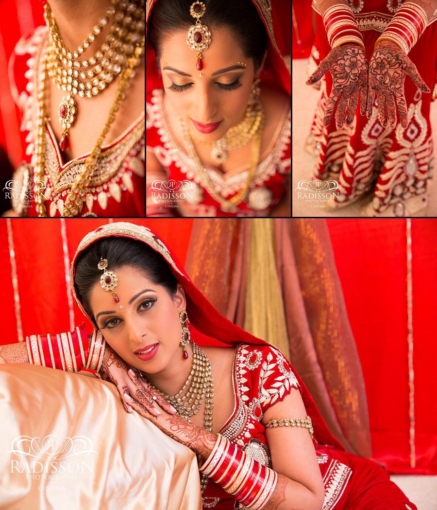 001_Indian_Photographer
