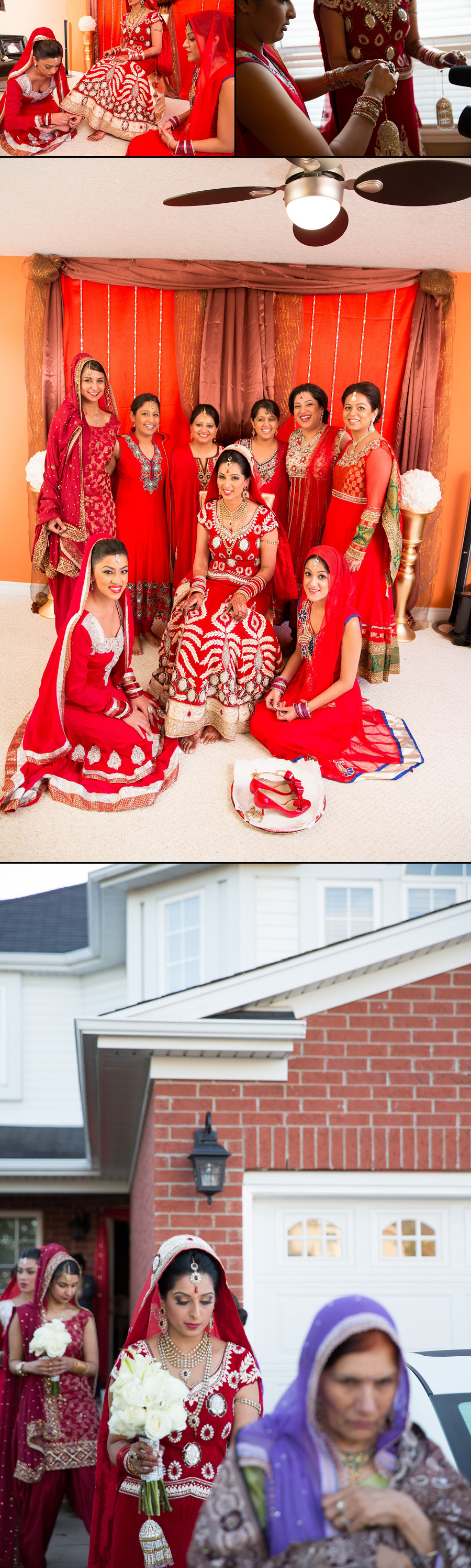 002_Sikh_Wedding_Photographer