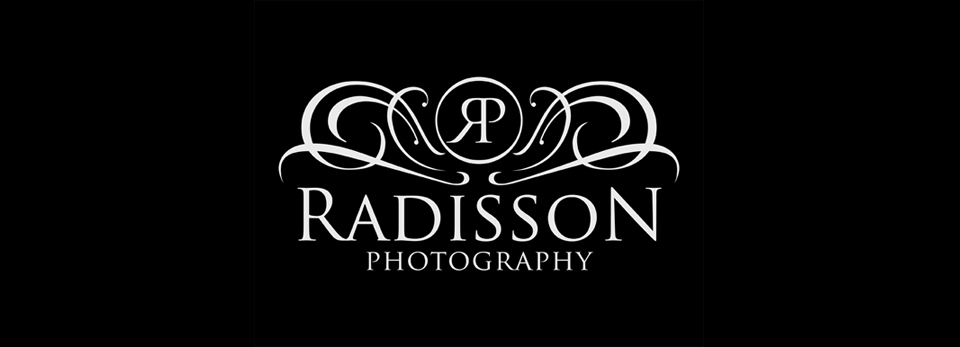Toronto Indian Photographer – Best Indian Wedding Photographer – Radisson Photography Blog logo